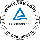 TÜV IT-Security-Manager