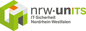 nrw units IT-Sicherheit Nordrhein-Westfalen